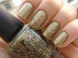 Nail Design nail art