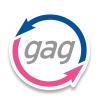 G@G Community