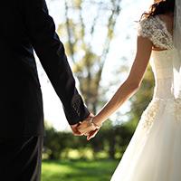 Marriage & Weddings