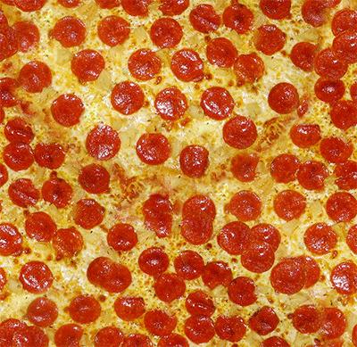 buymepizza