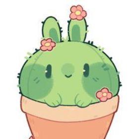 thecactus