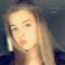 Maddie_612