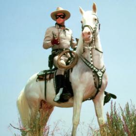 Texaskid1