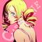 PrincessPie