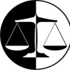 legalboxers