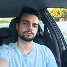 Filipe97