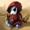 Hero_Shy_Guy