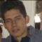 Marcelino_Panyvino