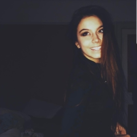 LucyBrown97