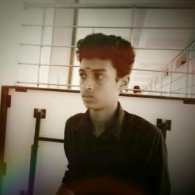 Sarath_11