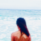 beachloverr