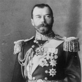 EmperorOfRussia