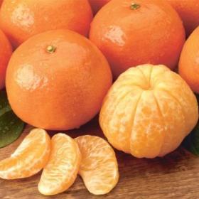tangerinefan1050