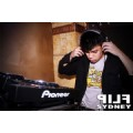 DJ_Durrty_unk