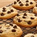 Homebakedcookies