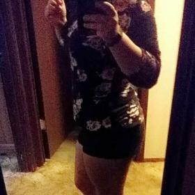 thatgirl268