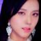 Jisoo_lover5683