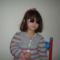 Emily_jean
