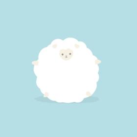 I_am_Sheep