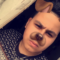 abdou_ziane