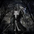 KnightCross