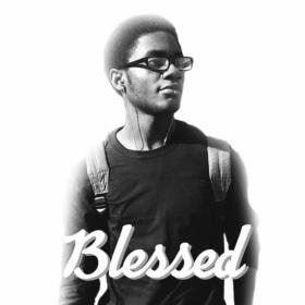 BlessJr