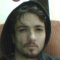Guevara00239