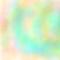 Kurisutarukuria