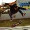 skater_boi