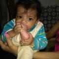 RahulAhewal
