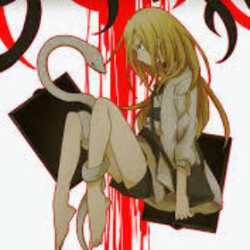 Unicorn_Blood