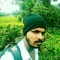 chinmay_anand