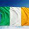 Ireland1138