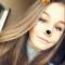 Ruth_clarkxx