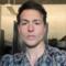 Danny_dan92