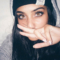 Armeniangirl