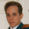 Alexei_Ustinov
