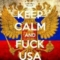 TheRussian