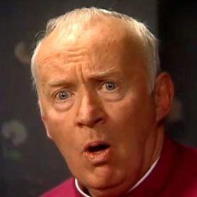 Bishop-Brennan