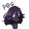TurtletheBlack