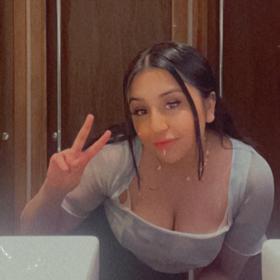 Thatgirl_r