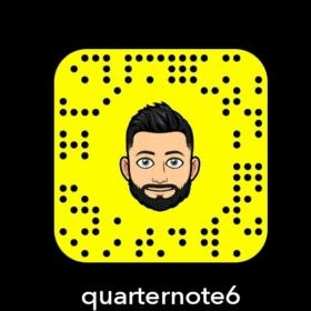 QUARTER636