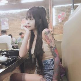 Skyyluan1919