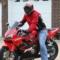Rider187