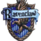 Mighty_Ravenclaw