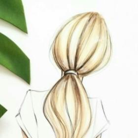 Blondie80