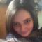 AshleyLynexox
