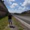 Jorge_gf