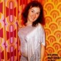 Bubblez1987