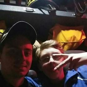 firefighter48